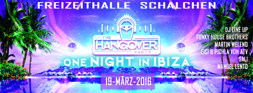 Facebook_Flyer_Hangover_One_Night_in_Ibiza_V1
